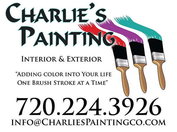 charlies_paint_signs.JPG