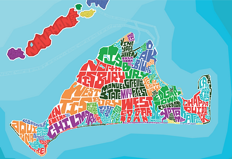 marthas_vineyard_type_map_rainbow_full_1