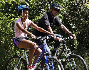 Obama-3-1024x807.jpg