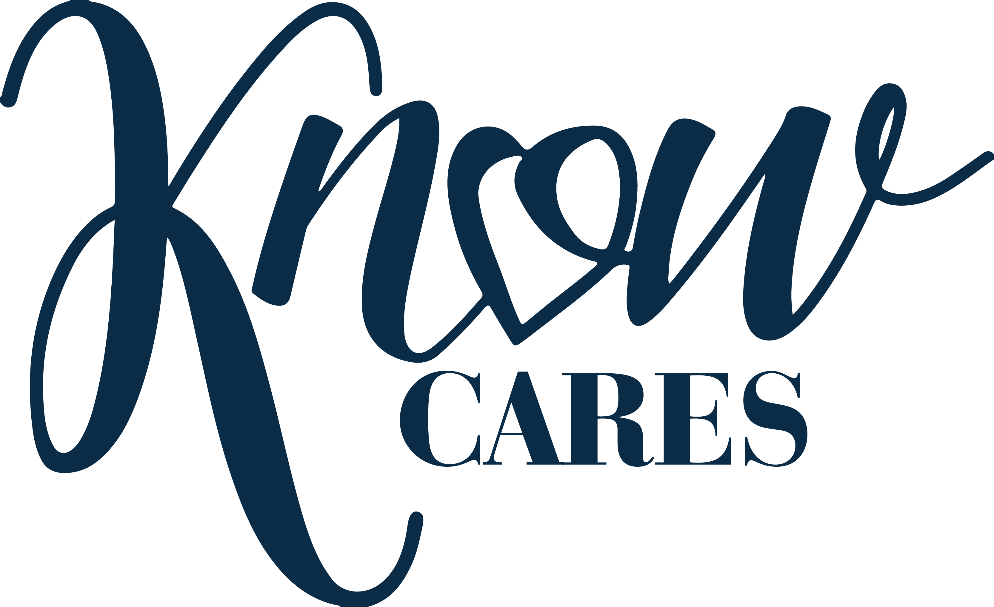 Know__cares_#0b2c46_edit