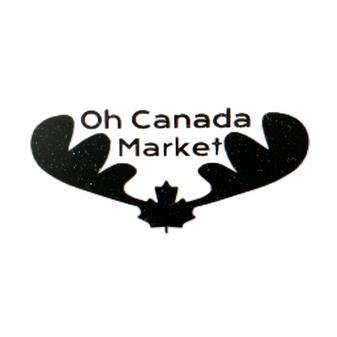 Oh Canada Market