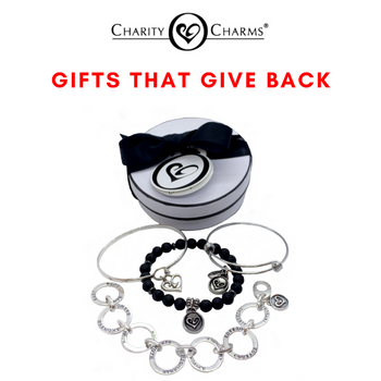 Charity Charms