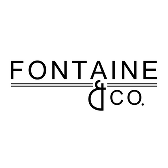 Lisa Fontaine Design Studio