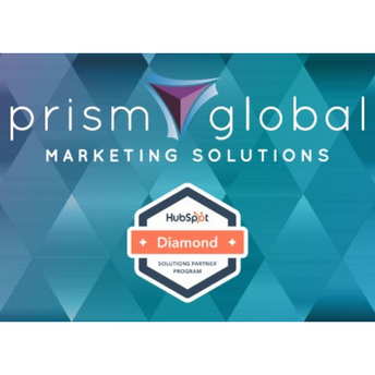 Prism Global Marketing Solutions