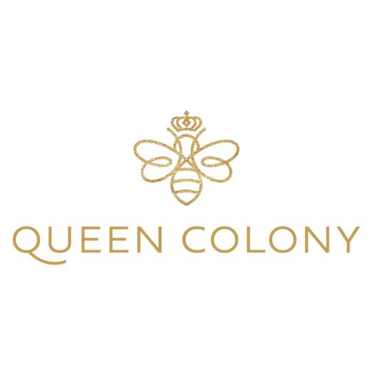 Queen Colony