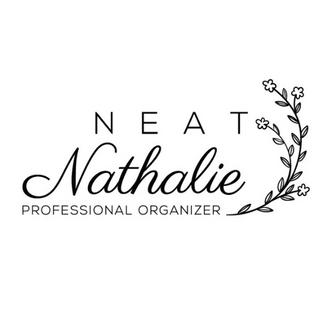 Neat Nathalie