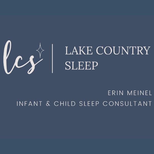 Lake Country Sleep
