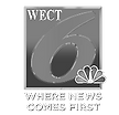 WECT 6