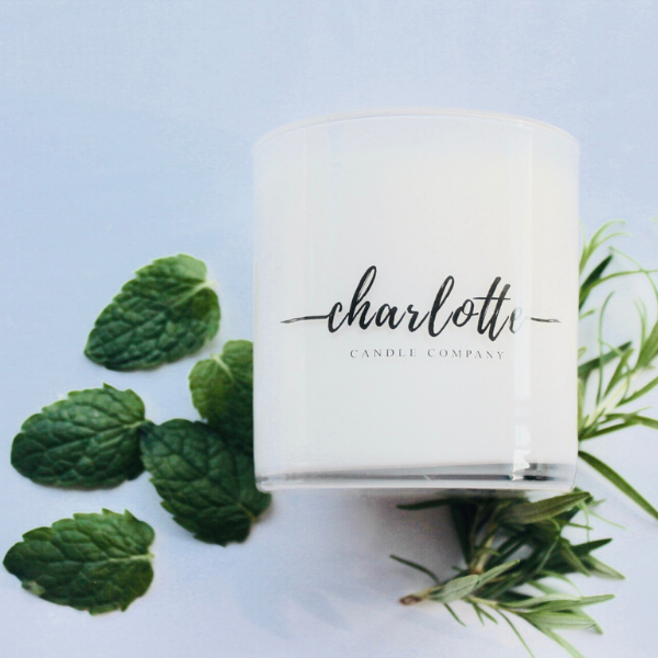 Charlotte Candle Company