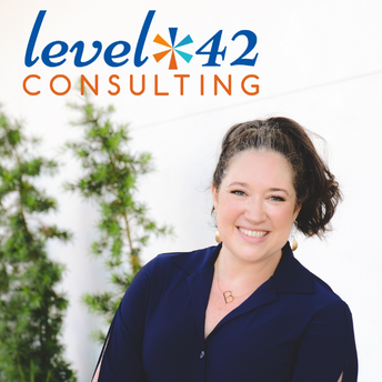 Level 42 Consulting