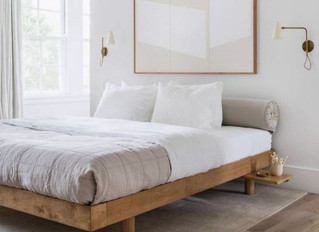 5 Reasons To Make Your Bed Daily