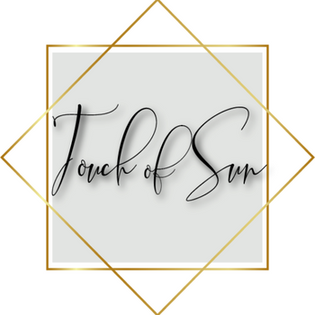 Touch of Sun