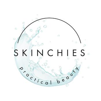 Skinchies LLC