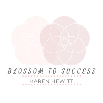 Blossom To Success