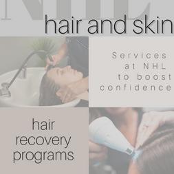 National Hair Loss - Hair Loss Restoration Programs
