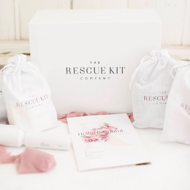 The Rescue Kit Company