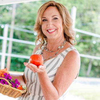Making Menopause Magical