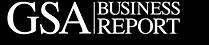 GSA business report