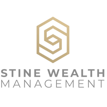 Stine Wealth Management