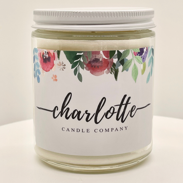 Charlotte Candle Company