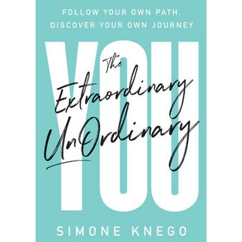Simone Knego, LLC