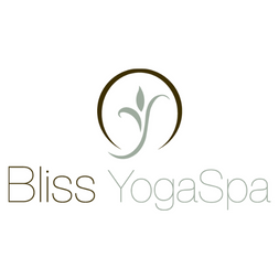 Bliss YogaSpa