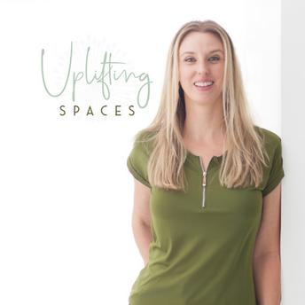 Uplifting Spaces