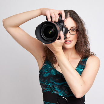 Lindsay Sullivan Photography
