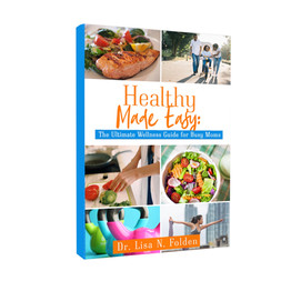 Healthy Phit Physical Therapy and Wellness Consultants