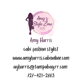 Amy's Style Zone, LLC