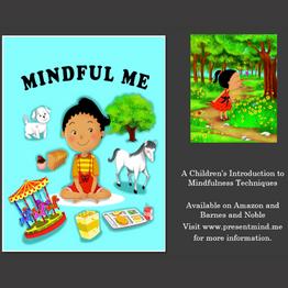 Present Mind LLC