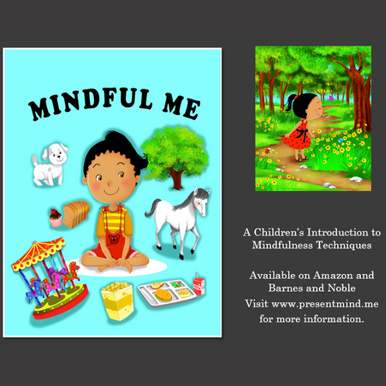 Present Mind LLC - School Psychologist and Educational Consultant