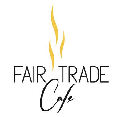 The Fair Trade Cafe