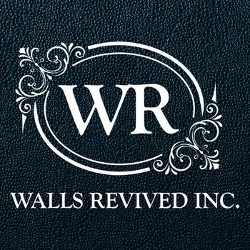 Walls Revived Inc