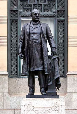 Grover-Cleveland-Statue.jpg