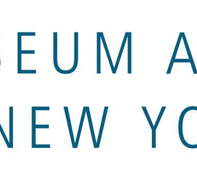 Association for a Buffalo Presidential Center Receives Grant from the Museum Association of New York