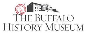historical-logo.jpg