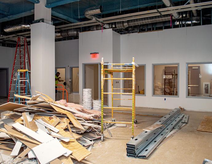 BPC Construction 07/28/2020