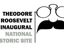 TR-Site-logo2-web.jpg