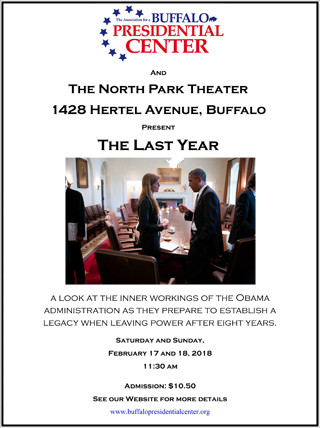 Movie-Fest-2018-The Last Year