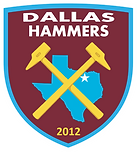 Dallas Hammers2.png