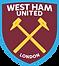 1 West Ham.png