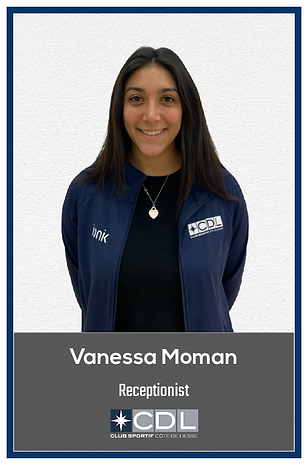 Vanessa Moman (1).png