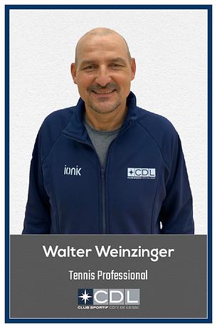 Walter Weinzinger.png
