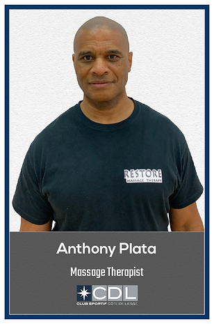 Anthony Plata (1).png