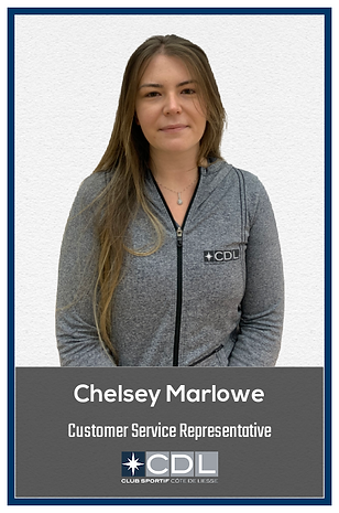 Chelsey Marlowe.png