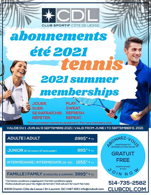 Summer Memberships 2021 copy (1).png