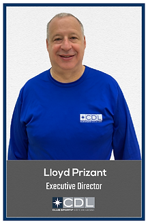 Staff Photo_ Lloyd Prizant.png