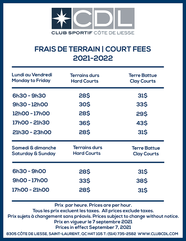 Court Fees 2021-2022 (1).png
