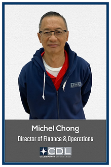 Staff Photo_ Michel Chong.png